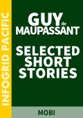 A Wedding Gift By Guy De Maupassant Analysis Suggestions : Guy de Maupassant Short Stories - Download page: APEX@IGP