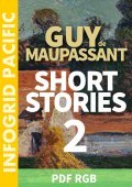 Guy de Maupassant Short Stories - Download page: APEX@IGP
